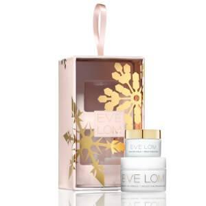 Eve Lom Begin & End Ornament 20ml