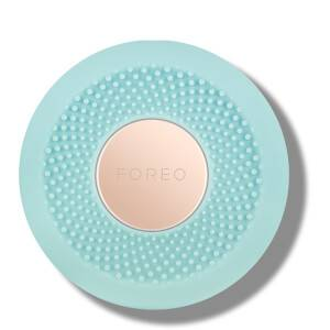 FOREO UFO Mini Device for an Accelerated Mask Treatment (Various Shades)