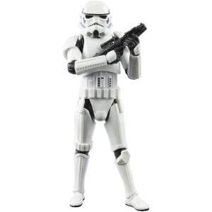 Star Wars The Black Series Stormtrooper des Imperiums Figur zum Sammeln