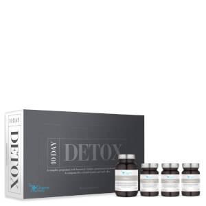 The Organic Pharmacy 10 Day Detox Kit