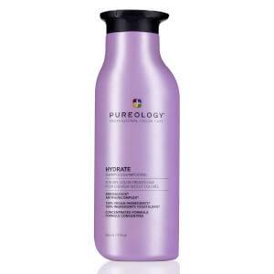 Pureology Hydrate Shampoo 266ml