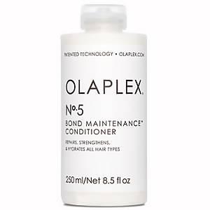 Olaplex No.5 Bond Maintenance Conditioner 8.5 oz