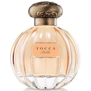 Tocca Stella Eau de Parfum 100ml