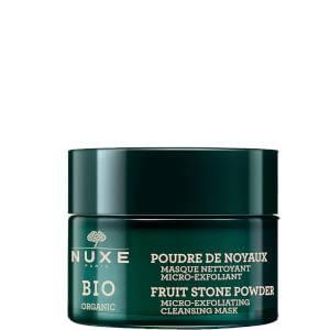 Masque Nettoyant Micro-exfoliant, NUXE BIO 50 ml
