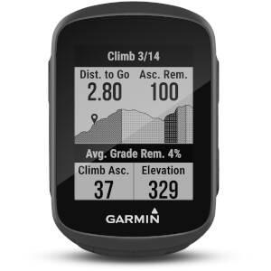 Garmin Edge130 Plus GPS Cycling Computer