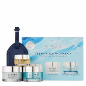 Pro-Collagen Destination Hydration Collection