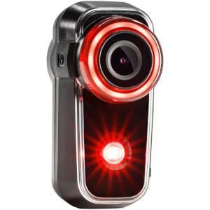 Cycliq FLY6 Gen 3 Rear Light with HD Rear Facing Camera