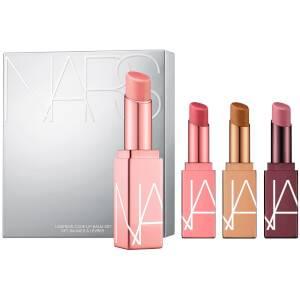 NARS Afterglow Delight Lip Balm Set