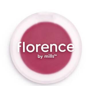 Florence by Mills Cheek Me Later Cream Blush - Gorgeous Gia 4.5g