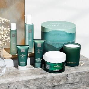 LOOKFANTASTIC X Rituals Limited Edition Beauty Box