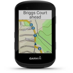 Garmin (ガーミン) Edge 530 GPS サイクリング コンピュータ