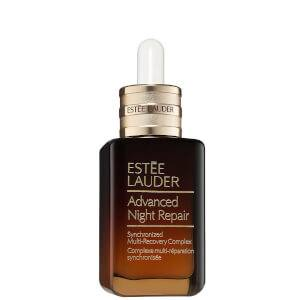Estée Lauder Advanced Night Repair Synchronized Multi-Recovery Complex Serum (Various Sizes)