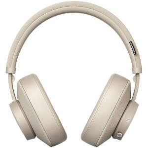 Urbanears Pampas Wireless Headphones - Almond Beige