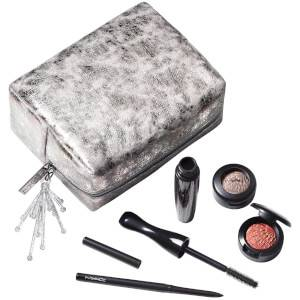MAC Exclusive Wow-Factor Eye Kit (Worth £73.00)
