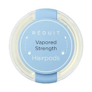 RÉDUIT Hairpods Vapored Strength 5ml