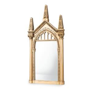 Harry Potter Miroir du Riséd Résine Ornament