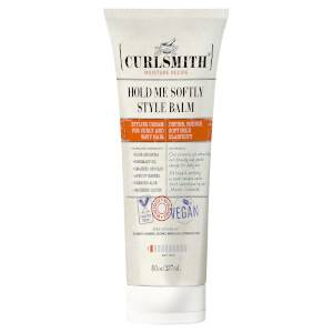 Curlsmith Hold Me Softly Style Balm 237ml