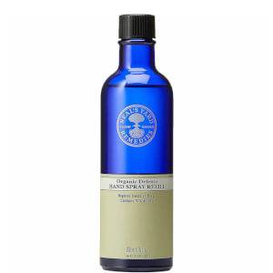 Natural Defence Hand Spray Refill 200ml
