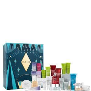25 Days of Spectacular Skin Advent Calendar