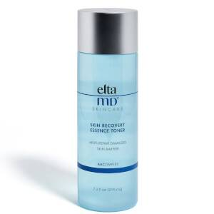 EltaMD Skin Recovery Toner 7.3 oz