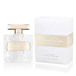 Oscar de la Renta Bella Blanca Eau de Parfum 3.4 oz