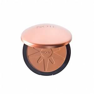 Note Cosmetics Bronzing Powder 20g (Various Shades)
