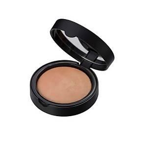 Note Cosmetics Terracotta Powder 10g - 02 Honey Warm