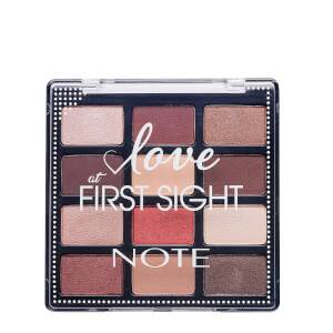 Love At First Sight Eye Shadow Palette - 202 Insta Lovers