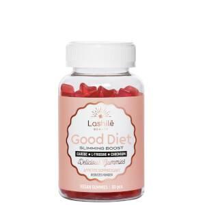 Lashilé Good Diet 60 Pieces Boost