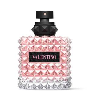 Valentino Born in Roma Donna Eau de Parfum (Various Sizes)
