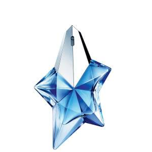 MUGLER Angel Eau de Parfum Natural Spray Refillable (Various Sizes)