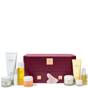 ESPA The Jewels of Nature Collection (Worth £365)