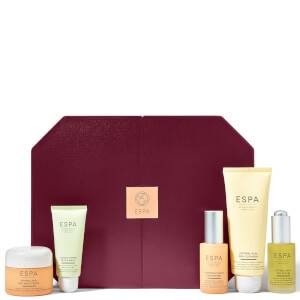 The Active Nutrients Collection (Worth £204)