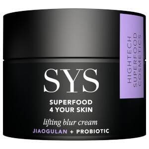 SYS Lifting Blur Cream 50ml