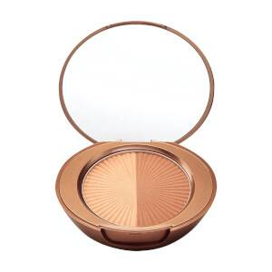 Perfectly Bronzed Dual Bronzer 10g