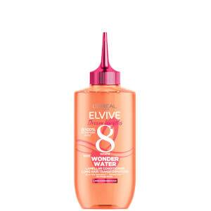 L'Oréal Paris Elvive Dream Lengths Wonder Water 8 Second Hair Treatment 200ml