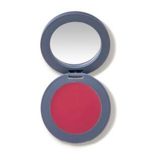 Vapour Beauty Velvet Gloss - Nomad 0.12 oz