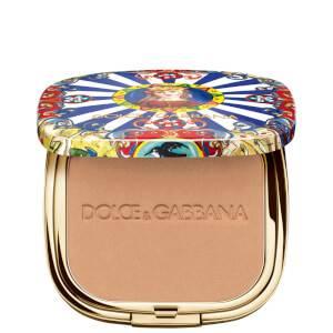 Dolce&Gabbana Solar Glow Ultra-Light Bronzing Powder 12g (Various Shades)
