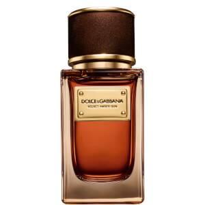 Dolce&Gabbana Velvet Amber Sun Eau de Parfum (Various Sizes)