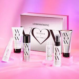 Color Wow Limited Edition (Beauty Box) (Worth Over €69)