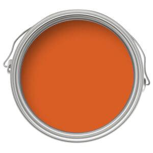 Farrow & Ball Estate No.268 Charlottes Locks - Matt Emulsion Paint - 2.5L