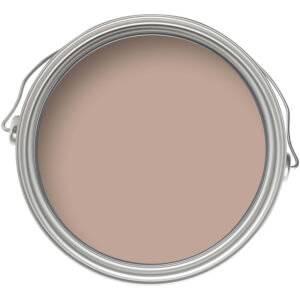 Farrow & Ball Modern No.28 Dead Salmon - Emulsion Paint - 2.5L