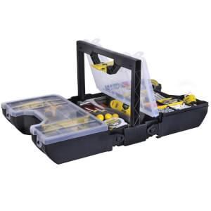Stanley 3-in-1 Tool Organiser