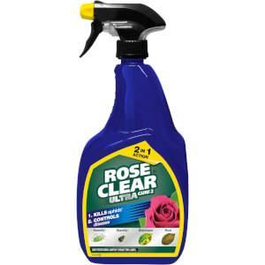 RoseClear Ultra Gun! 2 - 1L