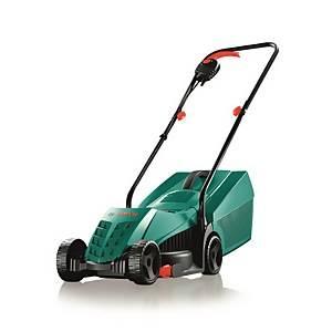 Bosch Rotak 32-12 Lawnmower