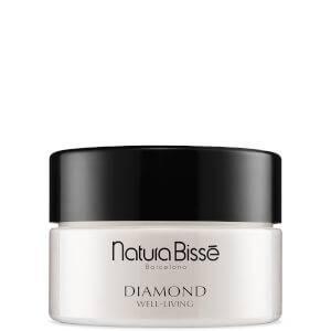Natura Bissé The Body Cream 200ml