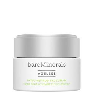 bareMinerals Ageless Retinol Face Cream 50ml