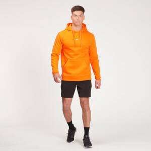 MP Heren Limited Edition Nederland Hoodie - Oranje