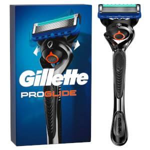 Gillette ProGlide Rasierer