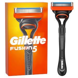 Gillette Fusion5 Rasierer